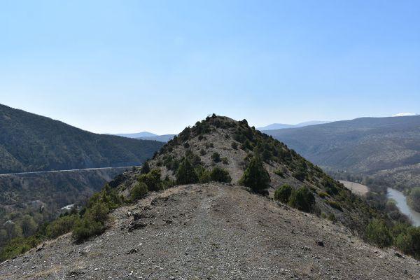 kozle-mala-tvrdina-na-nacionalniot-biodiverzitet-1052D8970F-8875-4568-E677-197478C03A0E.jpg