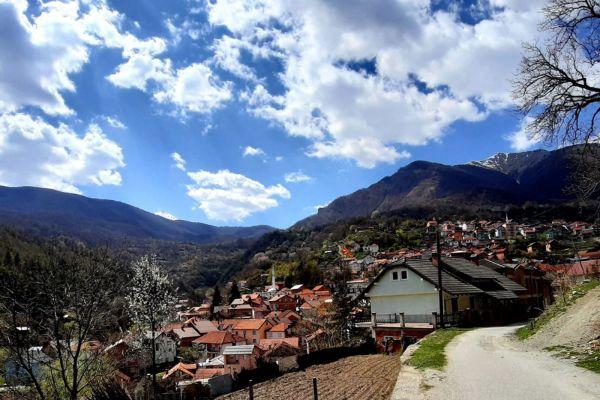 prirodnoto-bogatstvo-na-selo-zirovnica-tairovska-reka-1433E850C-8D78-598E-0CC3-2EAAD4B32C8A.jpg