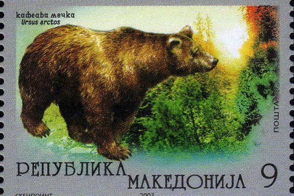 makedonskata-priroda-niz-postenskite-marki-613B9121C-E0CD-1F9A-97E2-B33BADCA7F1D.jpg
