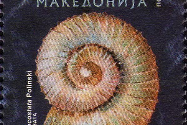 makedonskata-priroda-niz-postenskite-marki-1076B2A698-C166-B21A-CC1D-C10222F7D288.jpg